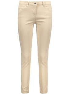 Esprit Collection Broek 047EO1B002 E290