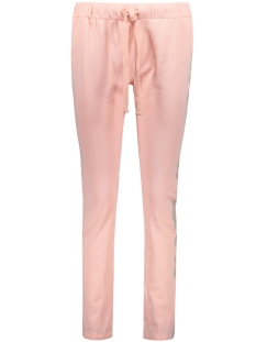 10 Days Broek 20-050-7101 LUCKY PINK