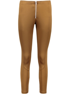 10 Days Broek 20-022-7101 brown