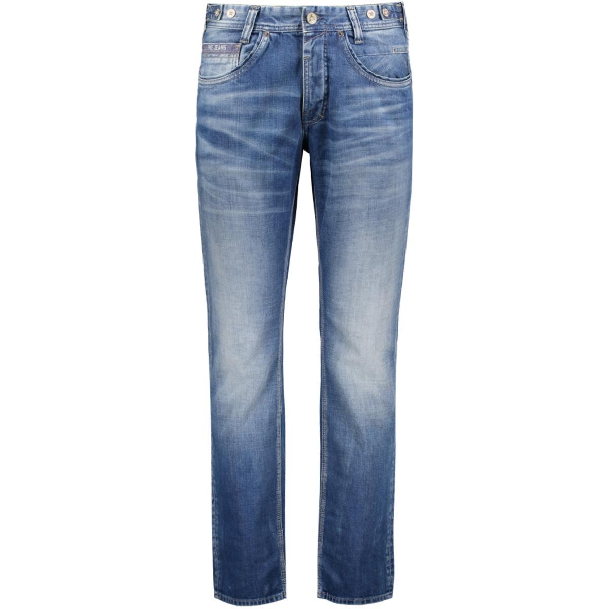 denim greyhound ptr190 pme legend jeans nbw