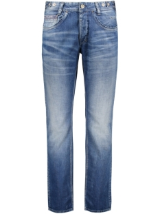 PME legend Jeans DENIM GREYHOUND PTR190 NBW