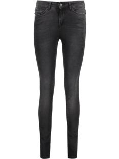 Vero Moda Jeans VMSEVEN NW SUPER SLIM JEANS BA022 N 10158323 Black