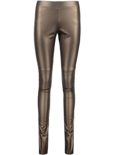 10 Days Legging 00SS032 BRONCE