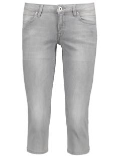 EDC Jeans 037CC1B014 C923