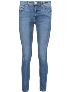 Esprit Jeans 047EE1B036 E902