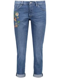 EDC Jeans 047CC1B032 C902