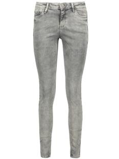 Esprit Jeans 047EE1B041 E922