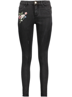 Tom Tailor Jeans 6205701.00.75 1299