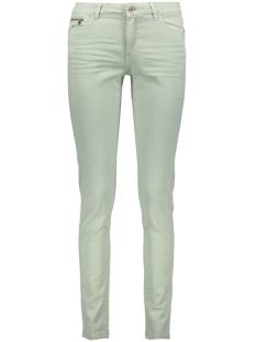 Esprit Jeans 037EE1B001 E390