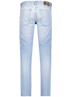 nightflight ptr73120-bbb pme legend jeans bbb