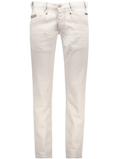 PME legend Jeans BARE METAL 2 PTR73975-GSK GSK