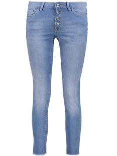 EDC Jeans 057CC1B005 C903