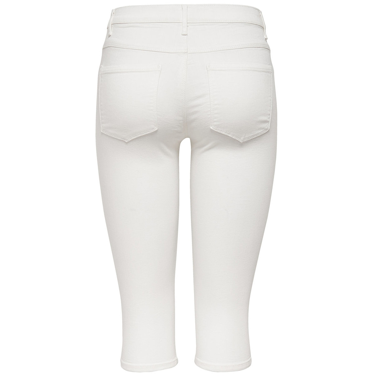 onlrain reg sk knickers pnt cry9090 15138896 only broek white