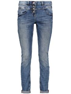Sandwich Jeans 24001321 40101
