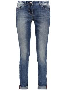 Sandwich Jeans 24001320 40101