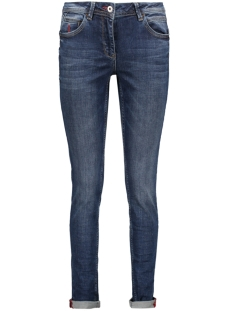 Sandwich Jeans 24001320 40102