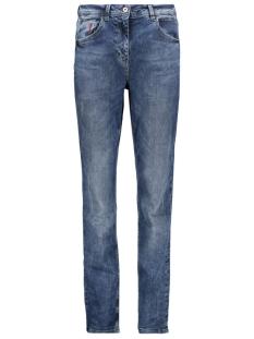 Sandwich Jeans 24001322 40101