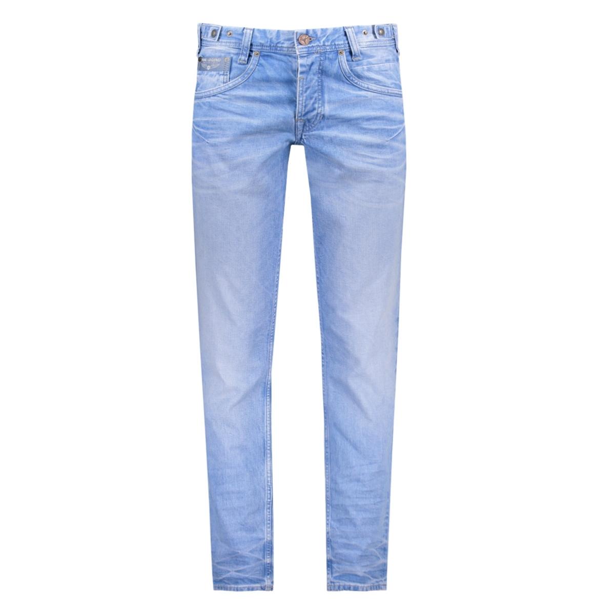 skyhawk ptr170-ibb pme legend jeans ibb