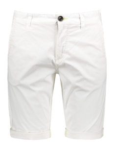Tom Tailor Korte broek 6404743.00.10 2063
