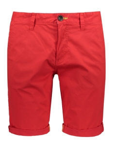 Tom Tailor Korte broek 6404743.00.10 4012