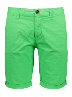Tom Tailor Korte broek 6404743.00.10 7766