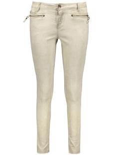 Garcia Jeans E70111 1127 Soft Sand
