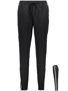 Object Broek OBJSALENA MW PANTS A SP 23025021 Black