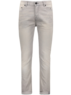 Only & Sons Jeans onsLOOM LIGHT GREY 6672 PA NOOS 22006672 Light Grey Denim