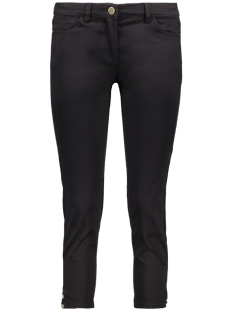 Esprit Collection Broek 057EO1B010 E001