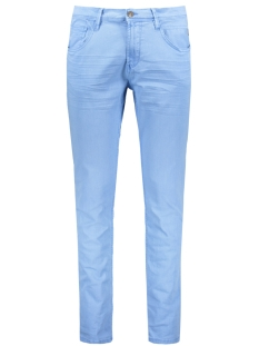 Tom Tailor Jeans 6205728.00.12 6692