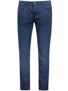 Tom Tailor Jeans 6205728.00.12 6870