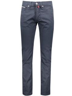 Pierre Cardin Jeans Lyon 3187 250.69 619 69