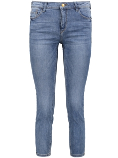 Esprit Jeans 057EE1B031 E903