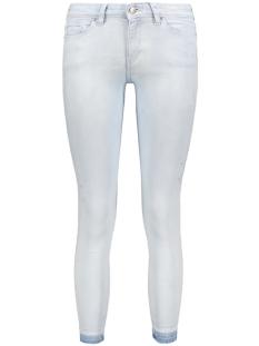 Esprit Jeans 057EE1B015 E904