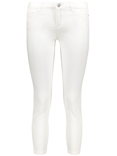 Esprit Jeans 057EE1B032 E100