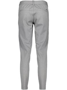 6829232.09.71 tom tailor broek 2707
