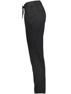 6829232.09.71 tom tailor broek 2999