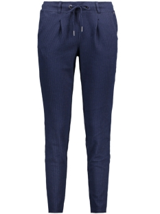 Tom Tailor Broek 6829211.09.71 6901