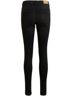 objskinnysophie m/w obb248 noos 23025344 object jeans black denim