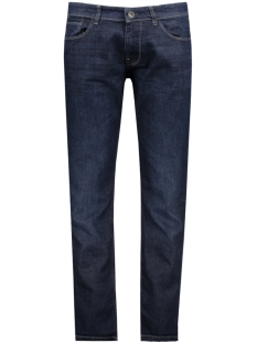 Esprit Jeans 997EE2B800 E901