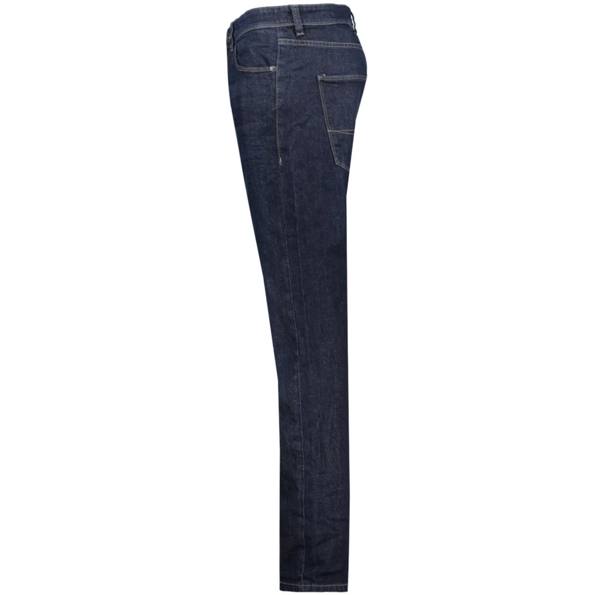 997ee2b800 esprit jeans e901