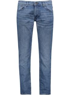Esprit Jeans 997EE2B800 E902
