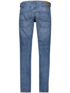 997ee2b800 esprit jeans e902