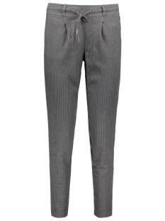 6829211.09.71 tom tailor broek 2623
