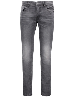 Tom Tailor Jeans 6255001.09.12 1299
