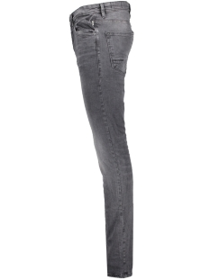 6255001.09.12 tom tailor jeans 1299