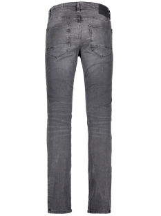 62550010912 tom tailor jeans 1299