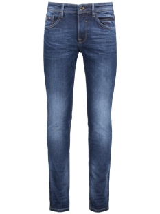 Tom Tailor Jeans 6255002.09.12 1054