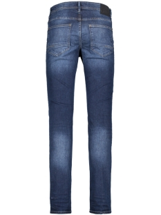 6255002.09.12 tom tailor jeans 1054
