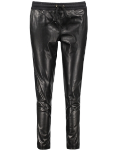 10 Days Broek 20-073-7103 black